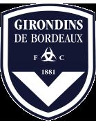 FC Girondins Bordeaux UEFA U19