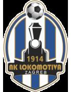 NK Lokomotiva Zagreb UEFA U19