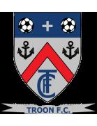 Troon FC