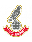 Fortis Altamura