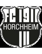 FC Horchheim II
