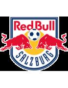 Red Bull Juniors Salzburg