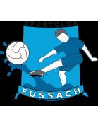 SC Fussach II