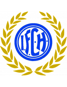 1.FC Herzogenaurach