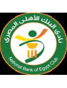 Bank El Ahly