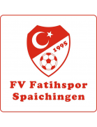 FV Fatih Spor Spaichingen