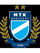 MTK Budapest U17