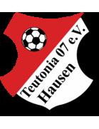 Teutonia Hausen
