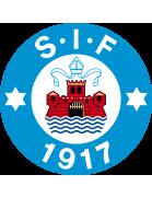 Silkeborg IF Reserves