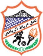 Mirbat Sports Club