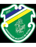 AA Altos (PI)