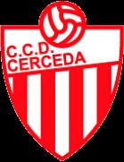 CCD Cerceda U19