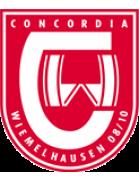Concordia Wiemelhausen U19