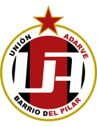 AD Unión Adarve Youth
