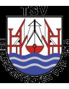 TSV Heiligenstedten U19