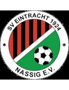 SV Eintracht Nassig