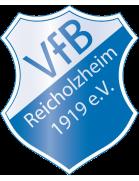 VfB Reicholzheim