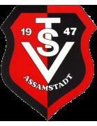 TSV Assamstadt