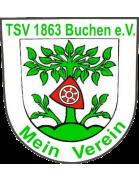TSV Buchen