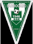 Sárbogárd SE