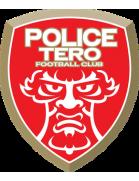 Police Tero FC U19