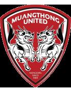 SCG Muangthong United U19