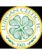 Lurgan Celtic FC