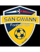 FC San Gwann U19