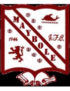 Maybole FC