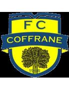 FC Coffrane