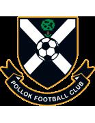 Pollok FC