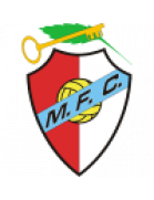 Merelinense FC U19