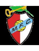 Merelinense FC Sub-17