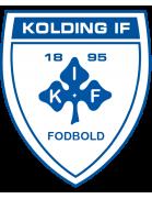 Kolding IF II