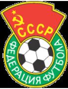 Sowjetunion U16