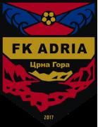 FK Adria