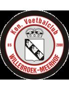 KVC Willebroek-Meerhof