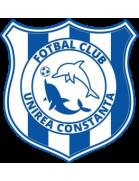 FC Farul Constanta 1920