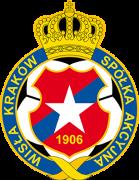 Wisla Krakow II