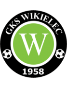 GKS Wikielec U19