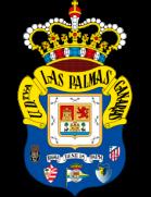 UD Las Palmas Juvenil B