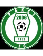 Paksi FC U17