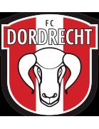 FC Dordrecht U17