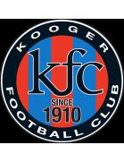 KFC Koog aan de Zaan U19