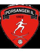 Porsanger IL
