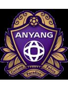FC Anyang U18