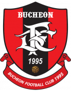 Bucheon FC 1995 Youth