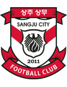 Sangju Sangmu Youth