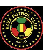 Kaya FC-Iloilo Elite
