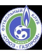 Soyuz-Gazprom Izhevsk